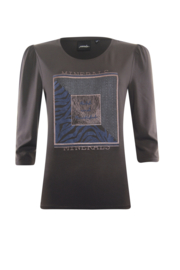 POOLS | T-shirt square