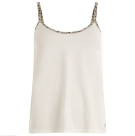 COSTER COPENHAGEN│Basis top