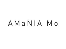 AMaNIA Mo