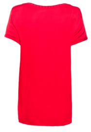 MARC AUREL│Shirt