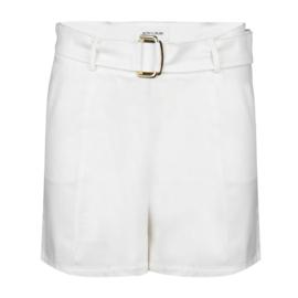 JACKY LUXURY | Shorts