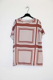 AMaNIA Mo│Biblos shirt