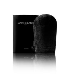 MARC INBANE│Glove