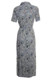POOOLS   Dress Print