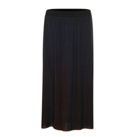 POOOLS│Skirt ombre