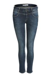 OUI│Newport Trousers