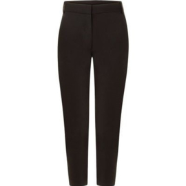 COSTER COPENHAGEN│7/8 Pants