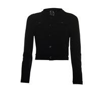 POOOLS  Jacket short