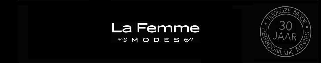 Multicolor trui Coster Copenhagen│SHOP│La Femme Modes