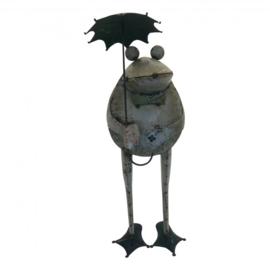 Iron Frog umbrella H94