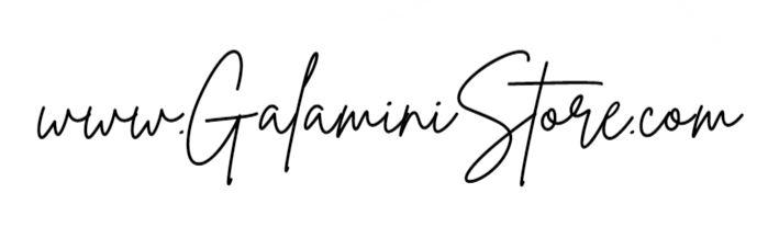 Galamini Store