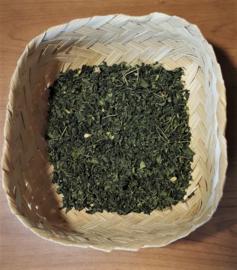 Moringa thee per kilo