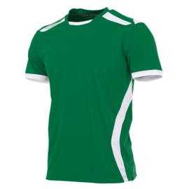 Hummel shirt groen Club