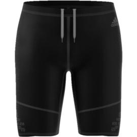Hardloop korte broek Adidas heren