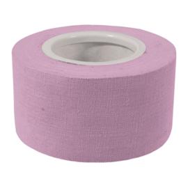 Roze Grip tape hockeystick