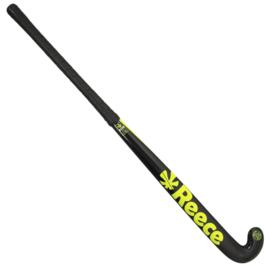 RX110 SKILL hockeystick Reece