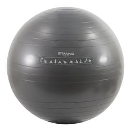 Yoga bal in verschillende afmetingen