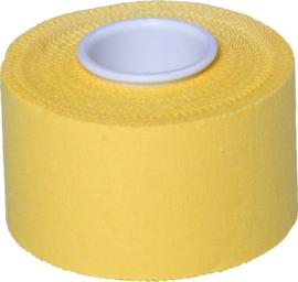 1 Rol Gele sporttape