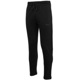 Zwarte joggingbroek Hummel