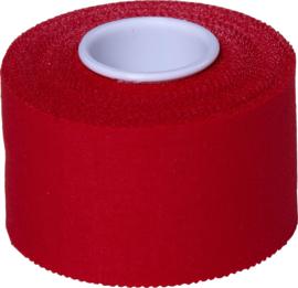 1 Rol Rode sporttape