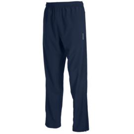 Blauwe Reece sportbroek