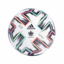 Adidas voetballen