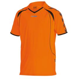 Hummel shirt oranje Brasil