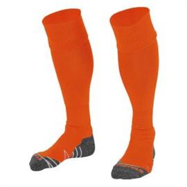 Stanno sokken in de kleuren rood / blauw / oranje / wit / geel / donkerblauw
