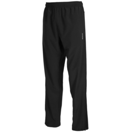 Zwarte Reece sportbroek