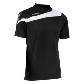 Hummel Elite T-shirt zwart