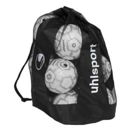Uhlsport ballenzak voor 12 ballen