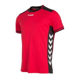 Hummel Lyon shirt in verschillende kleuren
