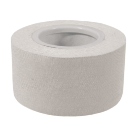 Witte Grip tape hockeystick