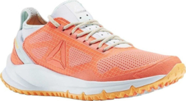 Reebok All Terrain Freedom running schoenen dames