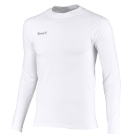 Wit thermoshirt Reece hockey