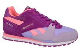 Reebok running GL 3000 dames schoenen