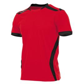 Hummel shirt rood Club