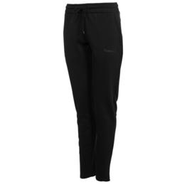 Zwarte joggingbroek voor dames Hummel
