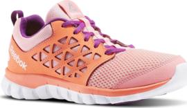 Reebok Rublite XT Cushion running schoenen
