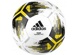 Adidas Training voetbal