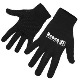 Zwarte Reece Australia handschoenen