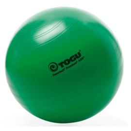 Power bal in verschillende kleuren 65 cm