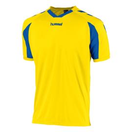 Hummel shirt korte mouw Everton in vele kleuren