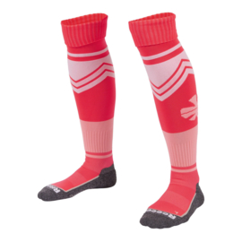 Diva PINK Reece Glenden hockey sokken