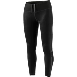 Zwarte legging Adidas dames