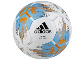 Adidas Team replique voetbal