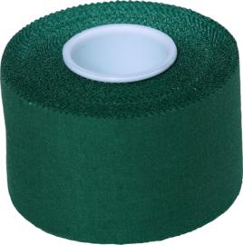 1 Rol Groene sporttape