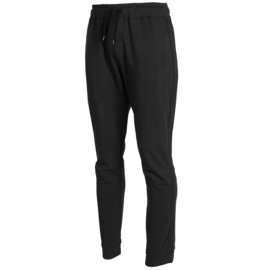 Zwarte Reece joggingbroek junior