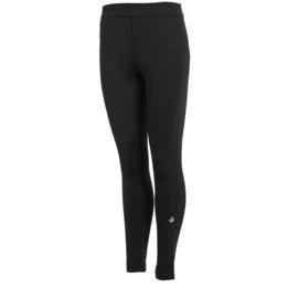 Reece performance legging tight zwart voor dames