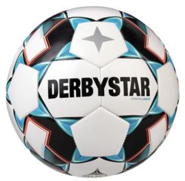 Derbystar Brilliant TT
